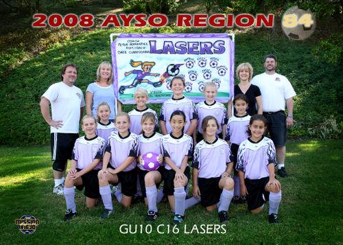 5x7 laserspic
