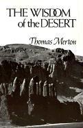 Wisdom_desert