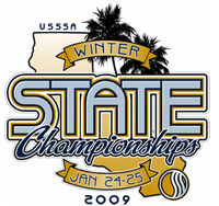 State_champ