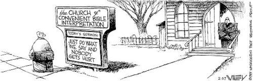 Convenient-bible-interp1