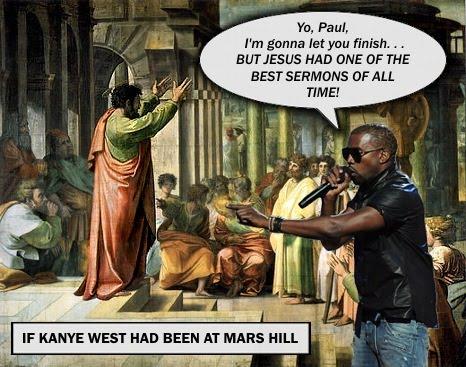 Kanye_paul