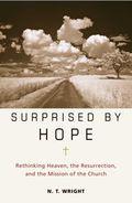 Surprised-by-hope