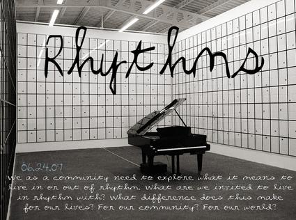 Rhythms_1_2