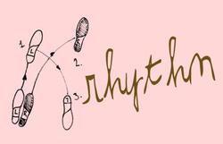 Rhythm_dance_3