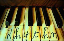 Rhythm_piano_1_2