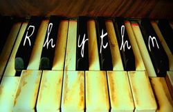 Rhythm_piano_2