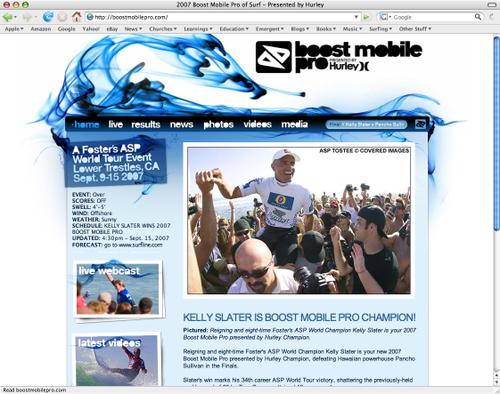 Boostmobile_homepage