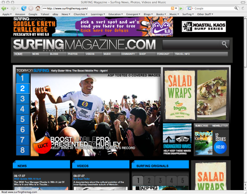 Surfing_homepage2