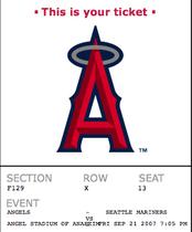 Ticket01_2