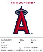 Ticket02_2