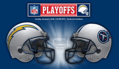 Chargers_titans_2