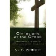 Wright_cross_3
