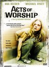 Actsofworship