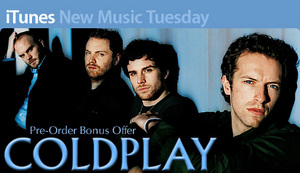 Coldplay_1