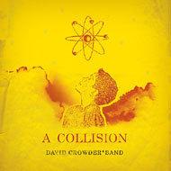 Crowdercollision_1