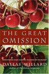 Great_omission