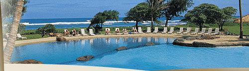 Hd_ourhotel