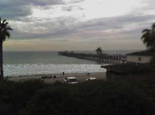 Pier01