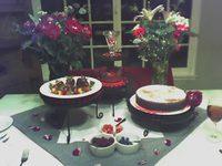 Valentines02_1