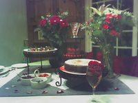 Valentines03_1